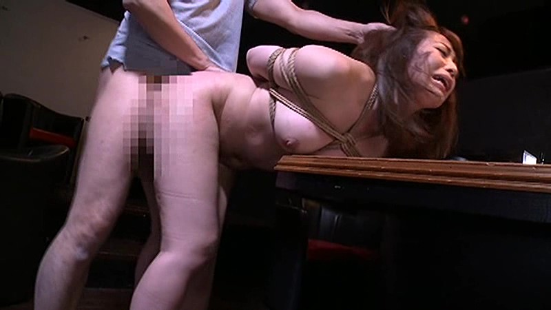 罠に堕ちた人妻39 桃瀬ゆり の画像2