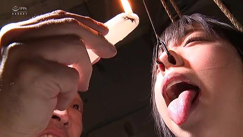 調教依存 咲坂花恋 の画像14