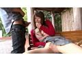 [NTSU-033] 近親青姦 野外で発情する母と息子 3 息子の立ちションに大興奮、思わず童貞チ●ポに母がむしゃぶりつき筆おろし!