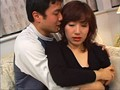 [NTSU-042] 五十路の女は欲求不満、母が息子に頼まれマ○コを広げる…、近親相姦白書