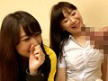 [NTSU-056] 母と娘のデカチン鑑賞2 旦那より大きいチ○ポに母は興奮して思わず即フェラして娘はガン見しながら股間を濡らす