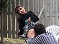 素人カップル盗撮渋谷区○○○公園にて 6