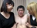 [NTSU-084] 全身舐めハーレム3P倶楽部チ○ポ 金玉 アナル 乳首 乱れ責め