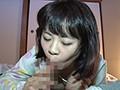 [NTSU-088] 「男の子って可愛い」が口癖の叔母さん家でお泊り 小5以来だから未だに僕をガキ扱い 一家川の字で嬉しい胸パイ枕に勃起していたら発情した同級生の娘が…。。。