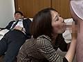 [NTSU-096] 知人の妻は美人に見えるし、羨ましい…見せつけるエロ尻…もしかしてボクを誘ってる…?旦那が酔いつぶれた隣で寝取られた奥様たち
