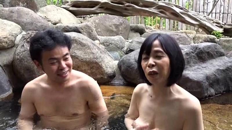 還暦で初撮り 田所真紀 の画像20