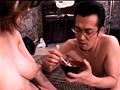 巨乳素人 母乳搾乳映像 5