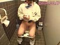 トイレ 盗撮 3