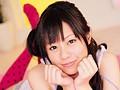 妹に恋す。 瑠川リナ 4