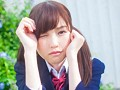 [OAE-099] ALL NUDE 橋本ありな