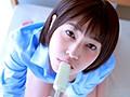 [OAE-114] 内緒な彼女 小柳歩