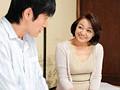 母が婚活をはじめました。 岩下菜津子 5