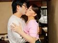 母が婚活をはじめました。 岩下菜津子 8