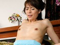 Wノーパン家政婦羞恥 竹下千晶 矢部寿恵 5