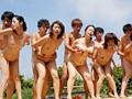 Obasanオールスター感謝祭! おばさん海女の男漁りバスツアーSPECIAL!! 2