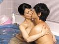 母子入浴相姦 米崎真理 10
