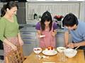 近親相姦 母と二十年ぶりの再会 京野美麗 10