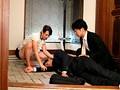 ヒトヅマ、安野由美出演のネトり無料ムービー。毎週カネ曜日、お家でダンナの部下に抱かれています☆
