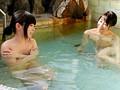 寝取られ温泉旅行~湯けむりで燃え上がる相姦の湯~ 桐島美奈子 10