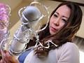 (oba00210)[OBA-210] 1ヶ月の禁欲生活でムラムラした身体を…息子に寝取られた母 野本京香 ダウンロード 10