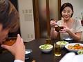 [OBA-254] 念願のマイホームで…妻の母と同棲生活 花咲かおり