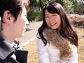 (oba00267)[OBA-267] 熟女好きの息子の友人(イケメン)とデートしてお持ち帰りされた母 黛日出子 ダウンロード 1