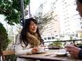 (oba00267)[OBA-267] 熟女好きの息子の友人(イケメン)とデートしてお持ち帰りされた母 黛日出子 ダウンロード 2