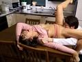 (oba00267)[OBA-267] 熟女好きの息子の友人(イケメン)とデートしてお持ち帰りされた母 黛日出子 ダウンロード 3