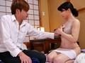 [OBA-289] 童貞が好きなおばさんのもの凄い筆おろし 櫻井美保