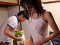 [OBA-306] 僕をこっそり誘惑する親戚の裕子おばさん 金島裕子