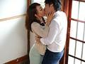 [OBA-310] 夫の留守、自宅にセフレを招いてセックスに溺れる人妻 藤澤美織