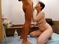 [OBA-318] 復活吉岡奈々子 オバサン転身!!あれから6年…じっくり寝かされた肉体は完熟した豊満な体に成長!!