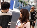 [OBA-327] 母さんをDQNの先輩に差し出したら家事放棄して帰ってこなくなった。 藤澤美織