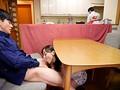[OBA-341] 夫の連れ子が絶倫過ぎて…。 香澄麗子