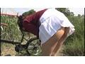 (odv00380)[ODV-380] 糞尿垂れ流し 快感サイクリング 百瀬かな ダウンロード 20