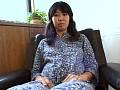 (oec027)[OEC-027] 妊婦中出し受精 川上りかこ ダウンロード 1