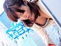 [OFJE-001] 美乳がチラリ・ポロリ 【全13タイトル丸ごと】コンプリートBEST