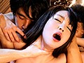[OFJE-088] 体液吹き出すほどド派手な膣中イキSEX8時間
