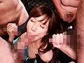 [OFJE-090] 1ヵ月間セックスもオナニーも禁止されムラムラ全開でアドレナリン爆発!痙攣しまくり性欲剥き出しFUCK 全8タイトル丸ごとコンプリート8時間!