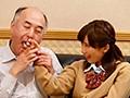 JKお散歩 全タイトル・全18コーナー丸ごとコンプリートBEST