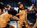 完全固定されて身動きが取れないS1女優たち腰がガクガク砕けるまでイッてもイッても止めない無限ピストンSEX全タイトル全45コーナー完全コンプリートBEST12時間 画像7