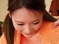 [OFJE-149] 美乳がチラリ・ポロリ【最新10タイトル丸ごと】コンプリートベストVol.2
