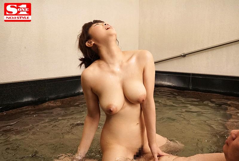 羽咲みはる S1デビュー2周年記念ベスト最新全10タイトル54コーナー480分スペシャル'ハメまくりスペシャル