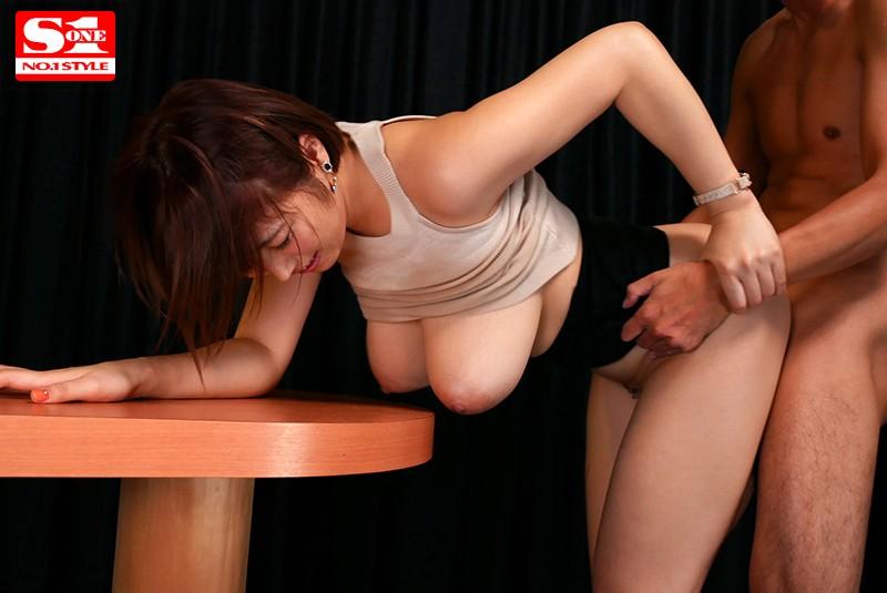 松本菜奈実 初ベスト S1デビュー1周年記念 全11タイトル8時間のサンプル画像6