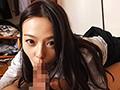 最新大人気S1女優だけを厳選!射精直前の超快感フェラチオラッシュ100連発!5 画像8