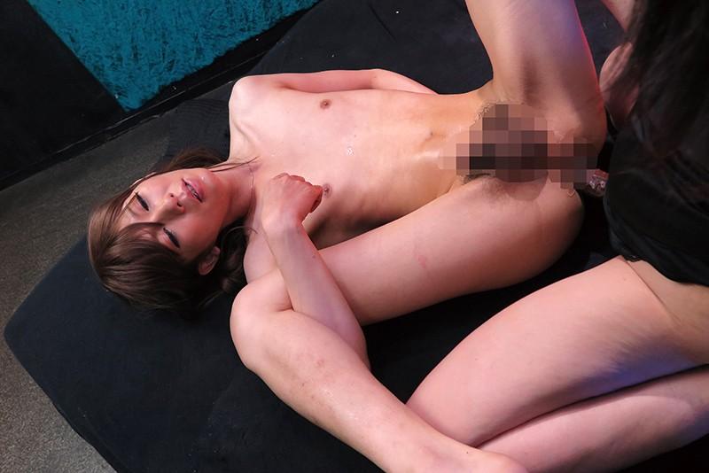 美少年強制女装屈辱アナル絶望アクメ 星咲光耶のサンプル画像010