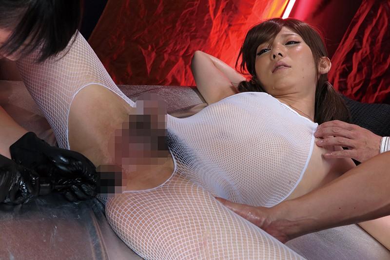 美少年強制女装屈辱アナル絶望アクメ 星咲光耶のサンプル画像006