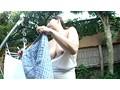 ママの大きなおっぱいは僕のモノ 平山薫 4