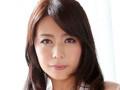 43歳 三浦恵理子 お母さんが初めての女になってあげる デジタルモザイク匠 1