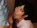 僕の家に母乳の出る義母が嫁いできた デジタルモザイク匠 南佳代 5